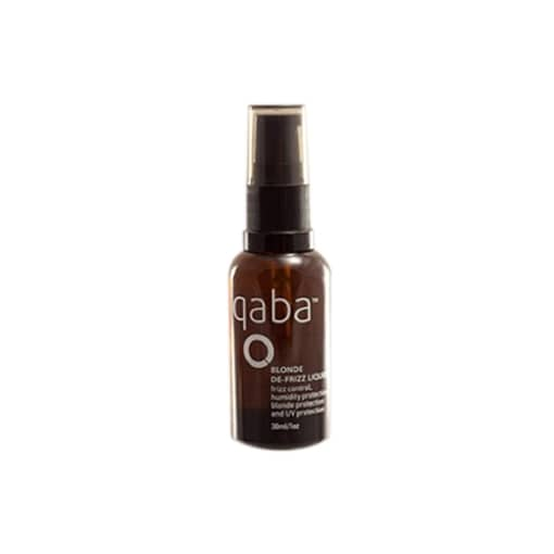 Qaba Blonde De-Frizz Liquid