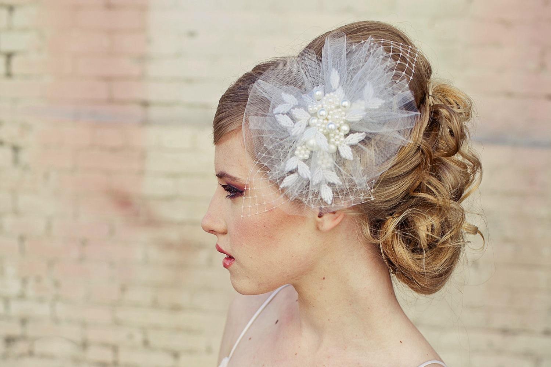 bridal3 - Hairport1